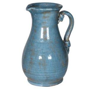 Ceramics, Vases & Bowls
