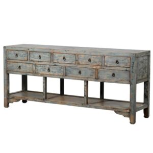 Drawers & Other Furniture